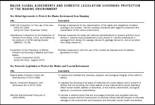environment effects act 1978 guidelines