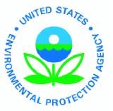 Seal of the U.S. Environmental Protection Agency (U.S. EPA. Reproduced by permission.)