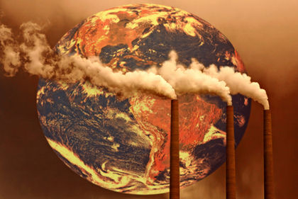 Incineration - water, environmental, United States, types ...